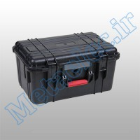 45-2 / Plastic Equipment Case