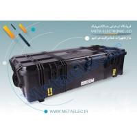 META-9202 -باکس پلیمری