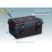 META-9203 -باکس پلیمری