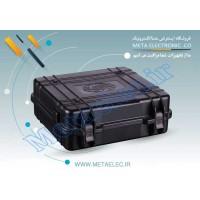 META-9204 -باکس پلیمری