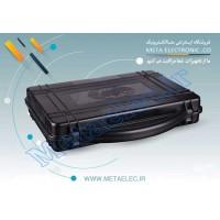 META-9205 -باکس پلیمری