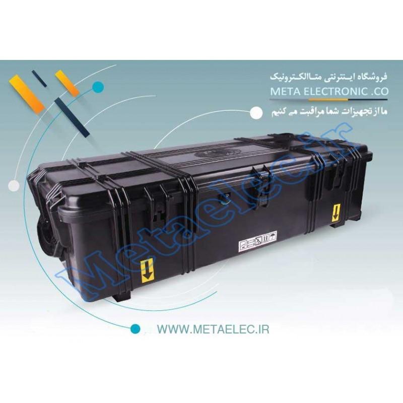 META-9306 -باکس پلیمری