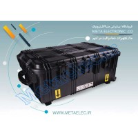 META-9307 -باکس پلیمری