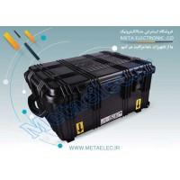 META-9310 -باکس پلیمری