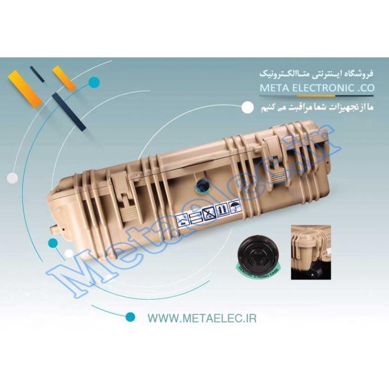 META-9314 -باکس پلیمری