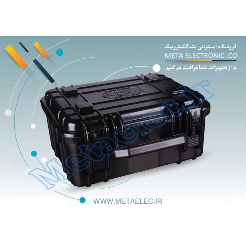 META-9315 -باکس پلیمری