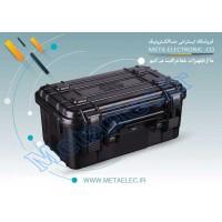 META-9401 -باکس پلیمری