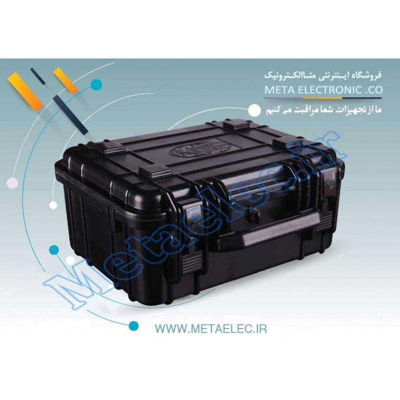 META-9402 -باکس پلیمری