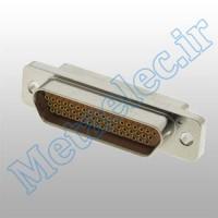 MDM-51SH003P / MICRO-D