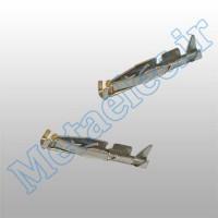 PCN10-2226SC / پین کانکتور DIN 41612 Connectors