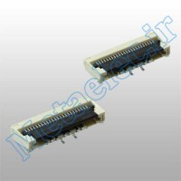 502244-2430/ FFC & FPC Connectors