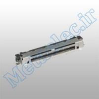 503908-4100/ FFC & FPC Connectors
