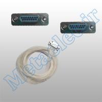 J30J-15TJL (wire 100cm)