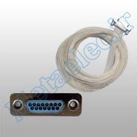 J30J-15TJL (wire 200cm)