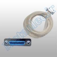 J30J-21TJL (wire 100cm)