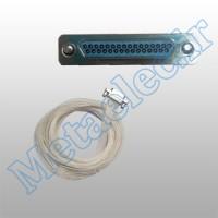 J30J-31TJL (wire 100cm)