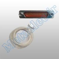 J30J-31ZKP (wire 100cm)