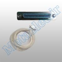 J30J-37TJL (wire 100cm)