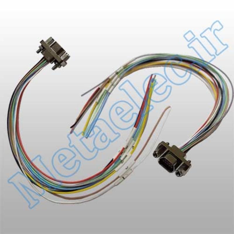 J30J-9ZKP (wire 15cm)