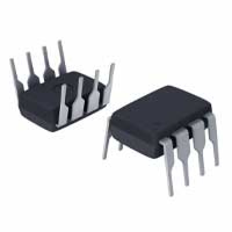 MAX490EPA+ / RS-422/RS-485 Interface IC