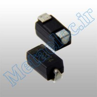 1N5822(SS34) / Schottky Diodes & Rectifiers