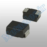 S1MB-13-F / Rectifiers