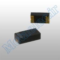 CZRF52C5V6 /5.6V ,0.1uA