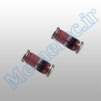LL4148 /Diodes - General Purpose, Power, Switching