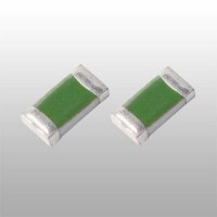 1210L005 /Resettable Fuses - PPTC