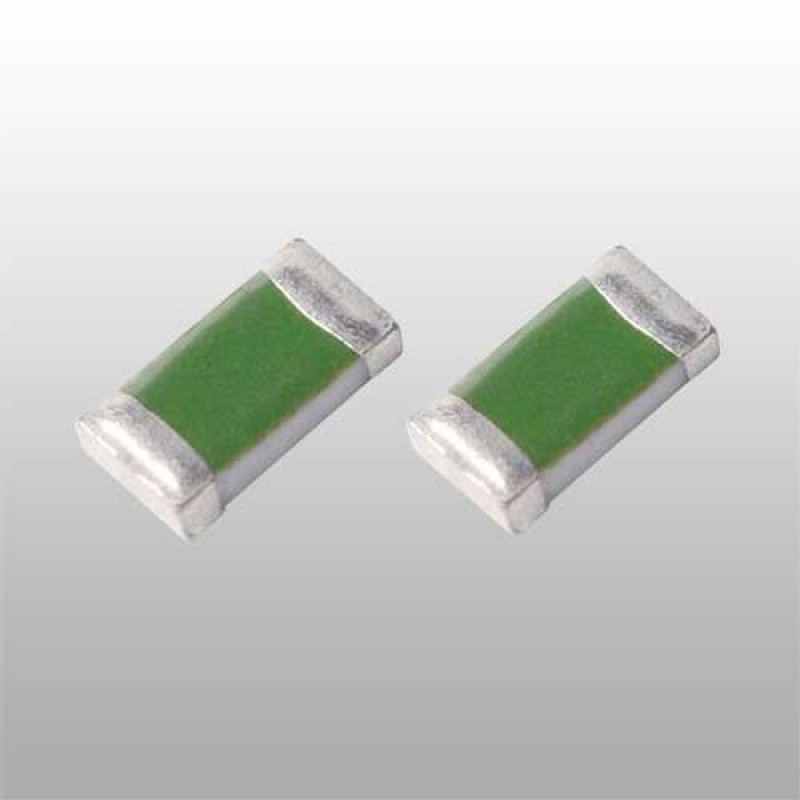 1812L014DR /Resettable Fuses - PPTC