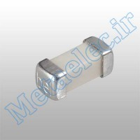 SSQ 8/1K /Surface Mount Fuses