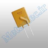 RUEF400 / Resettable Fuses - PPTC