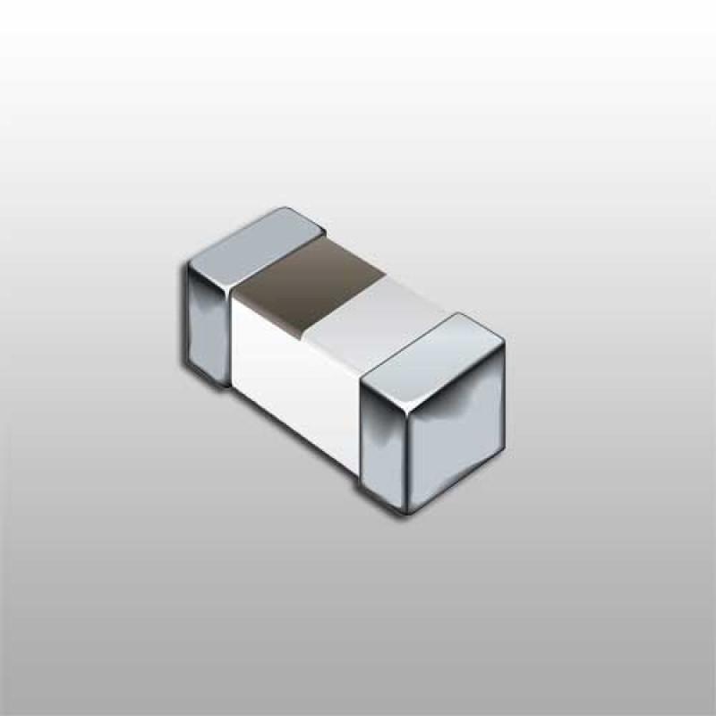 CI100505-33NJ /33nH