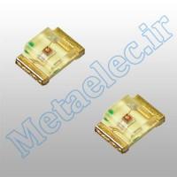 APT2012SF4C-PRV /Standard LEDs - SMD