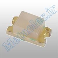 LG R971 /Standard LEDs - SMD