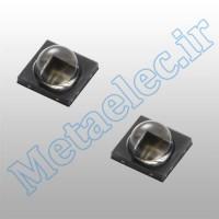LTE-R38386A-ZF-U /Infrared Emitters
