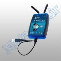 ADALM-PLUTO / RF/Wireless Development Tools