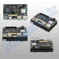 AES-ULTRA96-V2-G /Ultra96-V2 Zynq UltraScale+ ZU3EG Single Board Computer