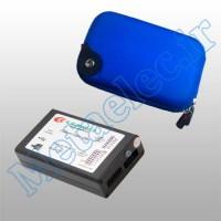 EE-XLNX-USB /USB JTAG FOR CPLD&FPGA XILINX USB programmer & debu