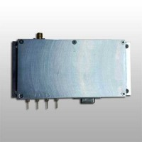 SP5000RG /Synthesizer