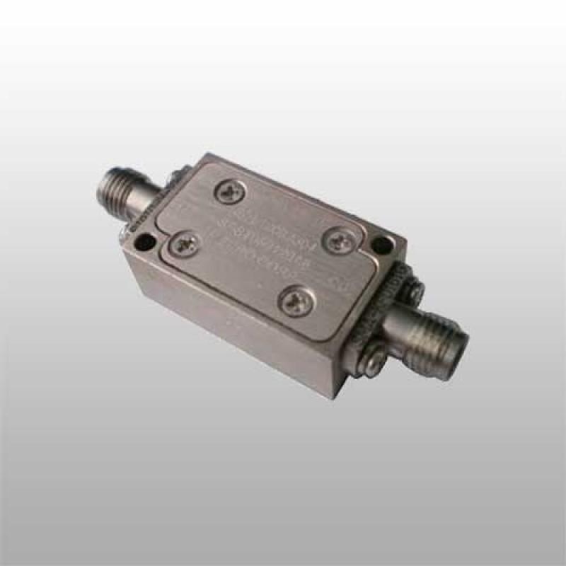 SPST080120A8 /RF Switch