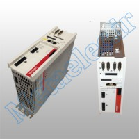 درایور موتور بخوف  AX51xx | Digital Compact Servo Drives (1-channel) Performance class up to 28 kW