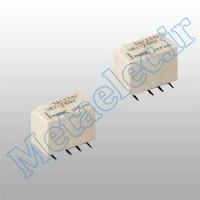 UB2-24NU / Low Signal Relays - PCB