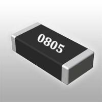 100R, 400mW / RCS0805100RJNEA