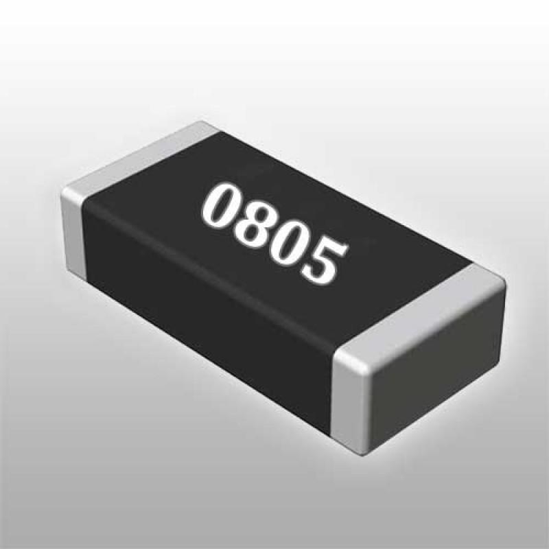 RC0805JR-0710KP / 10K ,1/8W