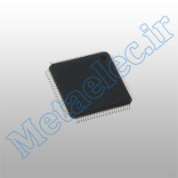 XC3S50-4VQG100C /FPGA - Field Programmable Gate Array