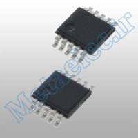 ADA4895-2ARMZ / High Speed Operational Amplifiers