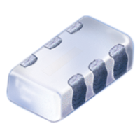 QCS-152+ Power Divider/Coupler
