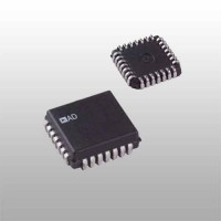 ADG406BPZ /Multiplexer Switch ICs