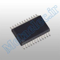 AD7892BR-1 /ADC